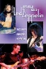 LED ZEPPELIN. Годы без LED ZEPPELIN, том 3: Бонэм, Джонс, Пэйдж