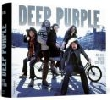 Deep Purple: Photos 1970-2006