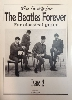 The BEATLES Forever (For classical guitar). Issue 2