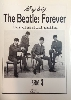 The BEATLES Forever (For classical guitar). Issue 3
