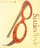 Jim Morrison: An Hour for Magic - A Photojournal