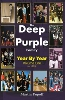 The Deep Purple Family: Vol 1: Year by Year (- 1979)