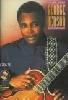 George Benson + 2CD