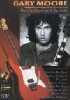 "Gary Moore ""Ballads & Blues"" - Транскрипции партий гитар и баса +CD"