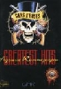 "Guns N' Roses ""Greatest Hits"""