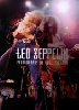 Led Zeppelin: The Neal Preston Collection