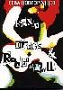 Sex Drugs Rock-n-roll